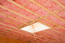 Commercial Roof Insulation For Atlanta Nashville