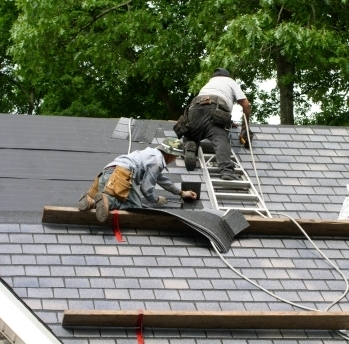 Commercial Roofing Contractors Chattanooga Tn