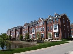 Commercial Roofing Contractors Mobile Al