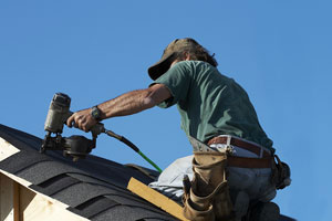 Commercial Roofing Experts For Huntsville AL Projects