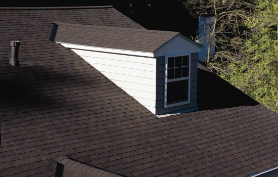 Mobile Roofing Gallery Roof Replacement Photos Robertsdale Al