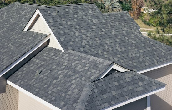 Commercial Roofing Peachtree Corners Ga