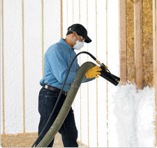 Residential Foam Insulation Contractors Vary On Price