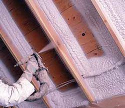 Insulating Crawl Spaces Atlanta Marietta Johns Creek