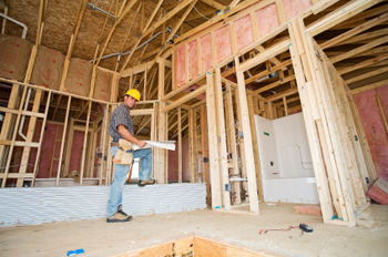 Commercial Insulation Contractors For Virginia Maryland
