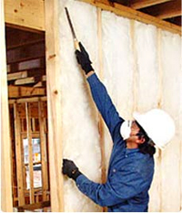 Johns Manville Insulation For Commercial Applications From