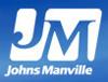 Johns Manville Insulation For Homes In Atlanta Smyrna